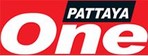 pattayaone